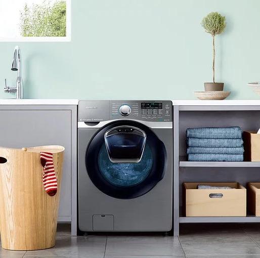 看完这篇攻略,洗衣机选购不再是难题