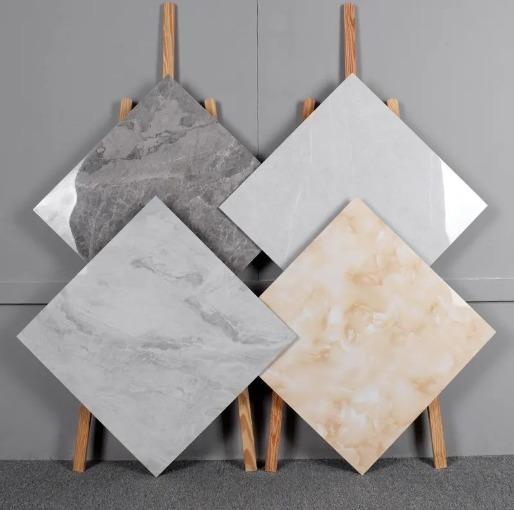 瓷砖丨演绎不一样的视觉感(1)